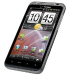 New update for the HTC ThunderBolt is not Android 4.1