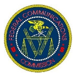 Samsung SGH-I337 visits the FCC, brings AT&T bands and a cheesecake