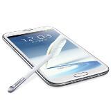 Samsung to call its upcoming phablets 'Galaxy Mega', 5.8