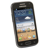 Samsung starts rolling out the 4.1.2 Jelly Bean update for the Galaxy Ace 2