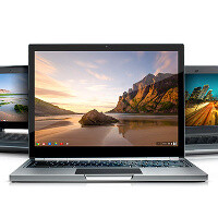 Androidbook to be an Android notebook, to come in Q3 2013?