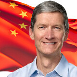 Chinese media approves of Tim Cook's apology about the recent warranty-related issues