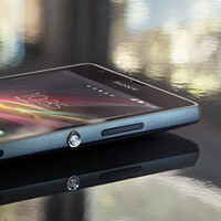Sony Xperia SP and Xperia L to launch in UK by end of April