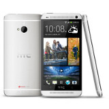 AT&T's HTC One release date is April 19, price starts from $199