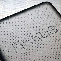 Google to launch second-gen Nexus 7 in July