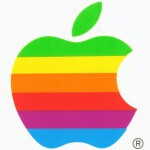 WSJ: Production of new Apple iPhone to start this quarter