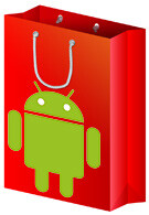 More details about Android Market