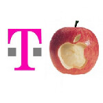 Using an unlocked Apple iPhone 5 on T-Mobile? An update will allow you to rock 4G LTE