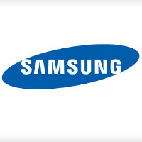 Samsung sets a goal to sell 500 million devices in 2013