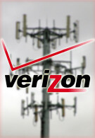 Verizon chooses Ericsson and Alcatel-Lucent to construct the first 4G network