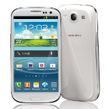 AT&T lowers the Galaxy S III price to $99 on contract