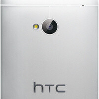 HTC imaging head explains why the One has a 4-megapixel camera
