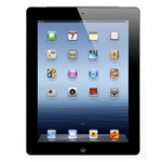 Best Buy slashes price of third-generation Apple iPad by 30%; Walmart has the Apple iPad mini for $299
