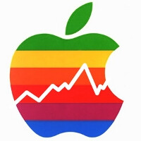 Goldman cuts Apple's stock target citing 'slower pace of product innovation,' still rates it 'buy'