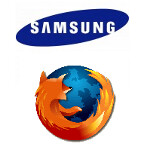 New browser being developed by Samsung and Mozilla