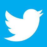 Twitter for Android gets update, offers new fonts, swipe-able tabs and Holo UI