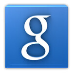 Google Now updated with faster searching and real-time package tracking