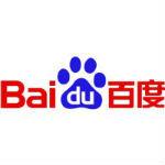 """Baidu making a Google Glass competitor called """"Eye"""""""