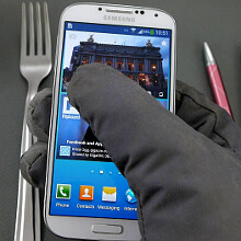 Samsung Galaxy S4: 10 exclusive or little-known features review