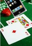 Casinos ban iPhone card-counting app