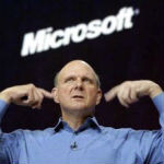 Analyst thinks Microsoft will launch its web-glasses in 2014