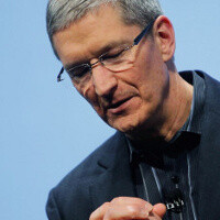 Here is Apple Tim Cook's fully translated apology to Chinese customers