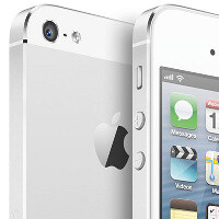 T-Mobile starts Apple iPhone 5 preorders today, shipping April 12th
