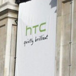 HTC One going on tour, no plans to trash hotel rooms