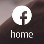 Facebook Home, its subtle impact and what it means to Facebook