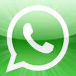 Google rumored to be buying WhatsApp for $1 billion