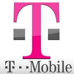 T-Mobile testing the Sony Xperia Z?