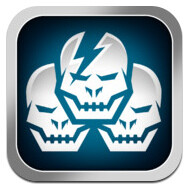 Shadowgun: DeadZone gets major update with more of everything