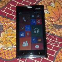 Nokia Lumia 920 knock-off hits the street