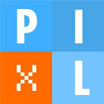 Pixl for Windows Phone gets 8 new filters