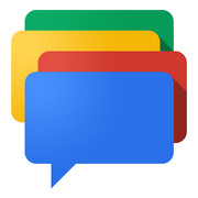 Google Babel references appear in strings of code, pop-up message