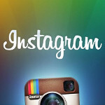 Instagraph for Windows Phone, an Instagram work around, will be a paid app