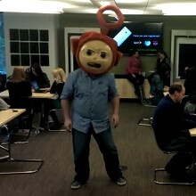 5 real-life video samples shot with the HTC One (Harlem Shake, ball game, Lumia 920 OIS fights)