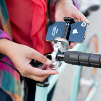 10 cool smartphone camera accessories