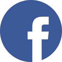 Facebook Home APK leaks ahead of launch