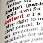 Startup aimed at killing patent trolls gets Google on its side
