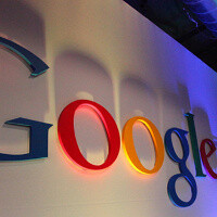 Microsoft, Nokia and others ally to sue Google over packaging its services into Android