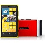 Nokia Lumia 920 now has dominant global share of Windows Phone