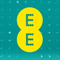 EE will double 4G LTE capacity, average and top speeds by June