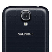 Samsung Galaxy Note III to come with a new S Orb camera feature?