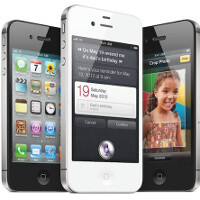 Apple job openings hint at renewed focus on Siri