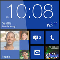 1080p screen support coming to Windows Phone later this year
