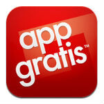 Just 5 days after approving it, Apple pulls AppGratis from the App Store