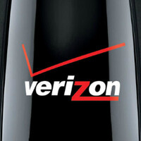 $35 Prepaid Basic Phone plan for Verizon to launch on April 11