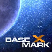 Basemark X 1.0 test launches on Android: Galaxy S4 ranks on top