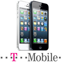 T-Mobile announces new trade-in offer ahead of iPhone 5 launch